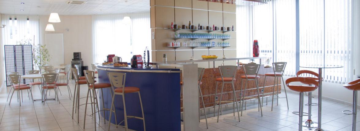 location salle cocktail afterwork entreprise metz thionville lorraine